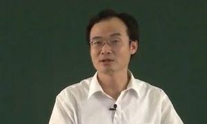 科学简史·科学革命篇