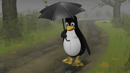 Linux操作系统分析